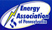 Energy Association of Pennsylvania