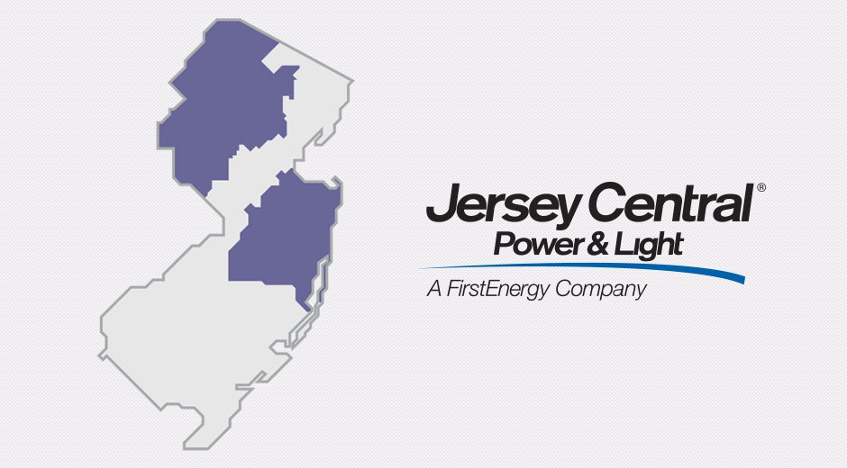Jersey Central Power U0026 Light To Participate In Pompton Lakes National Night  Out Event